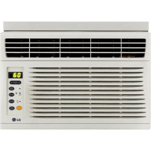 I Love It Small Window Air Conditioner Window Air Conditioner Room Air Conditioner Portable