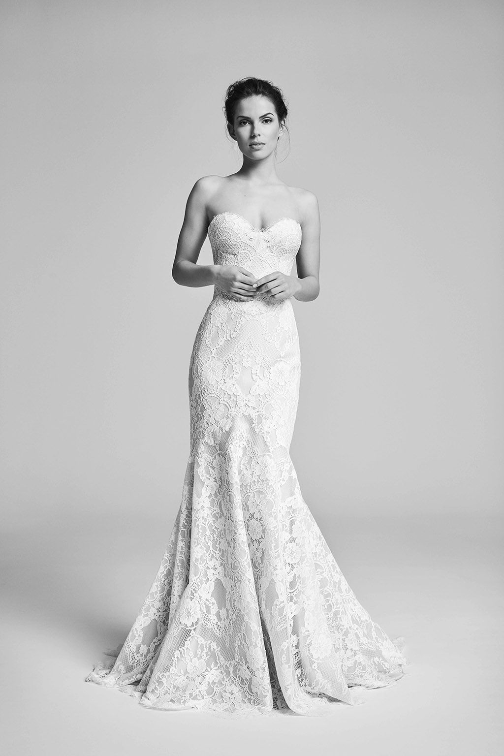 Belle Epoque Collection 2018 | Belle epoque, Belle and Wedding dress