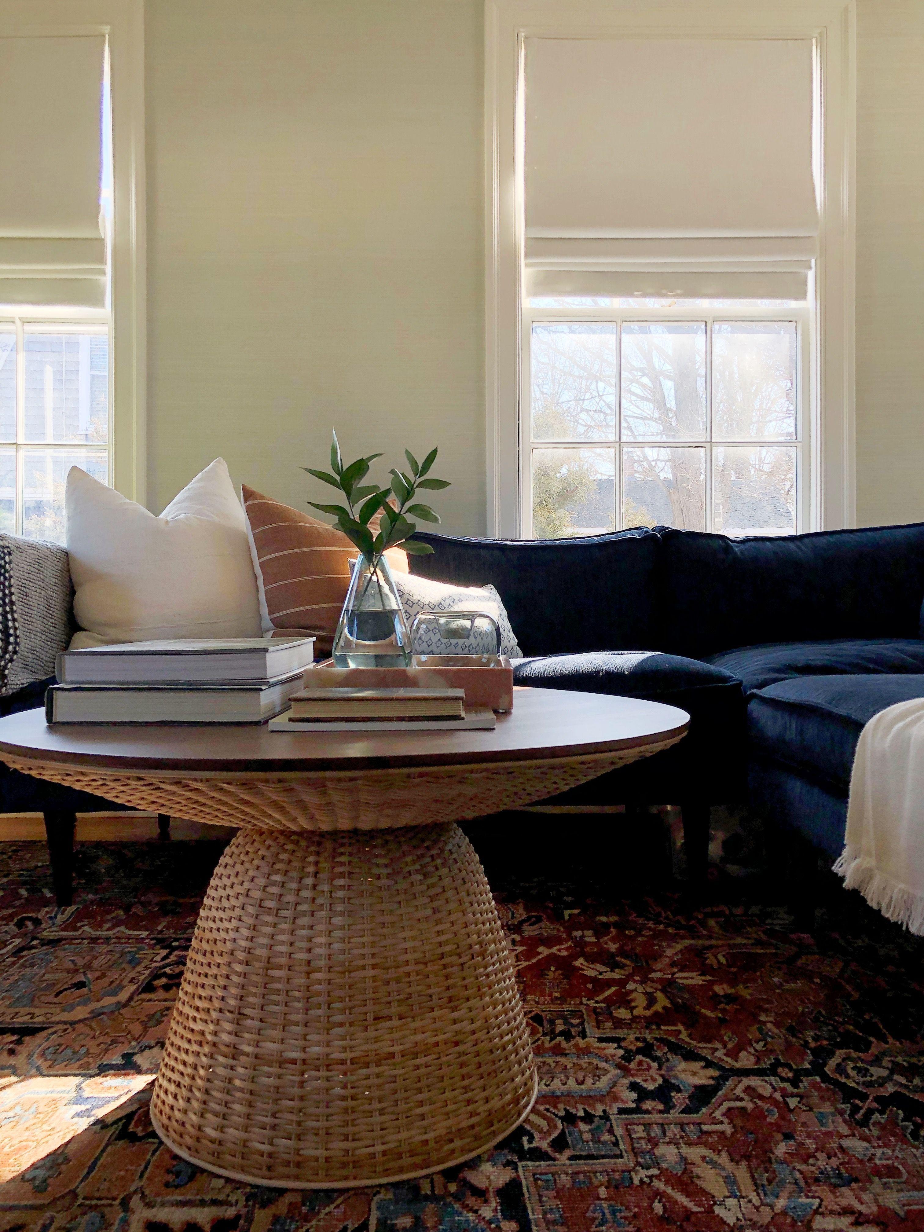 Organic Modern Living Room Trim Design Co In 2020 Oriental Living Room Furniture Coastal Decorating Living Room Rugs In Living Room #trim #ideas #for #living #room