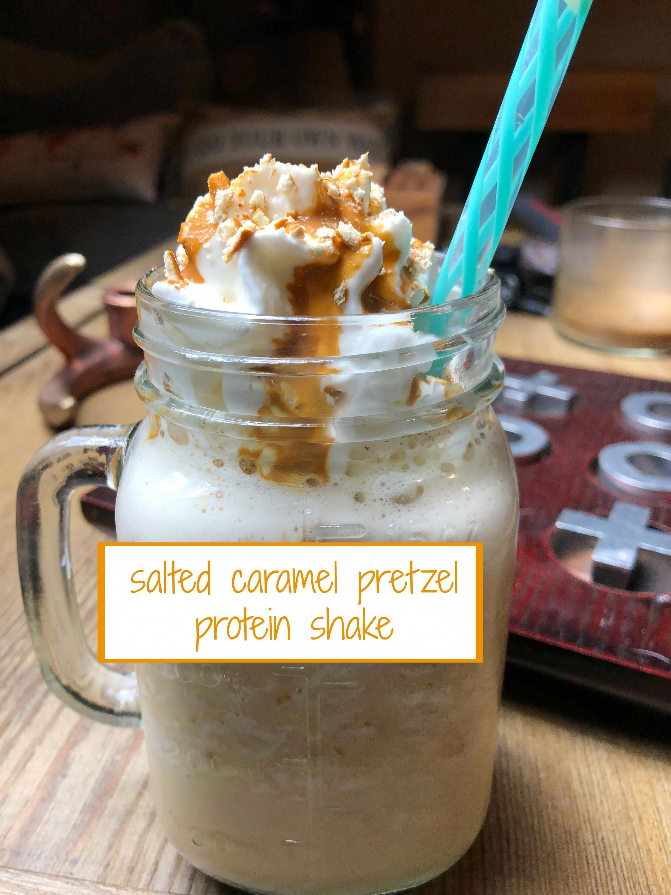 Tastykake Kandy Bar Almond Joy Coconut Almond Creme Filled