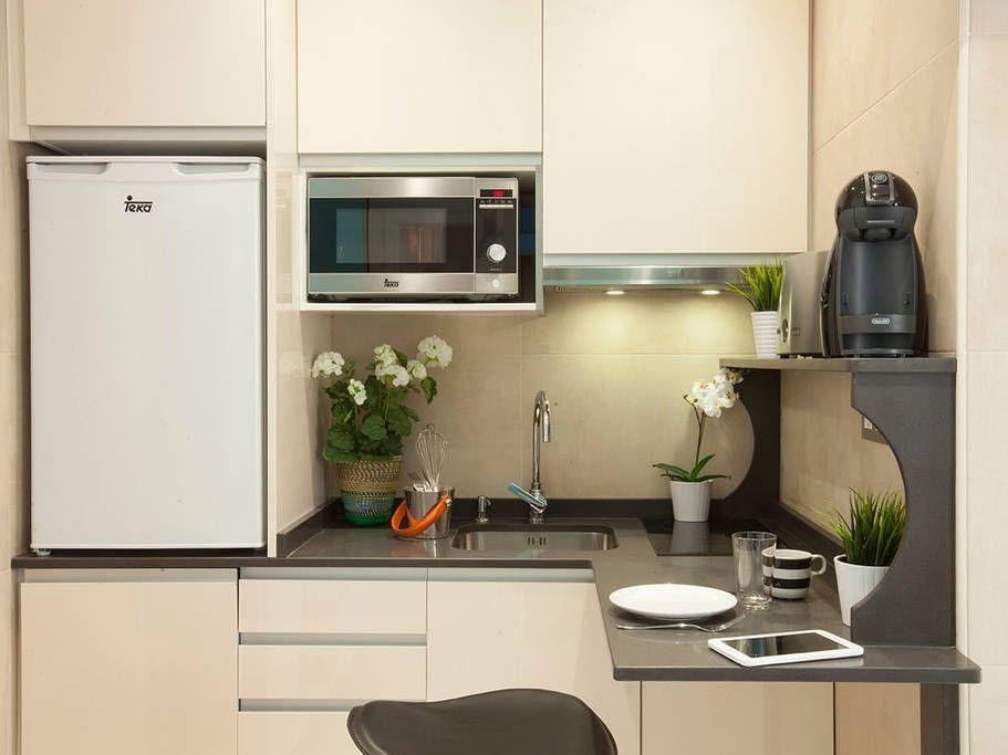 SALAMANCA CONFORT V,FriendlyRentals Apartamentos en