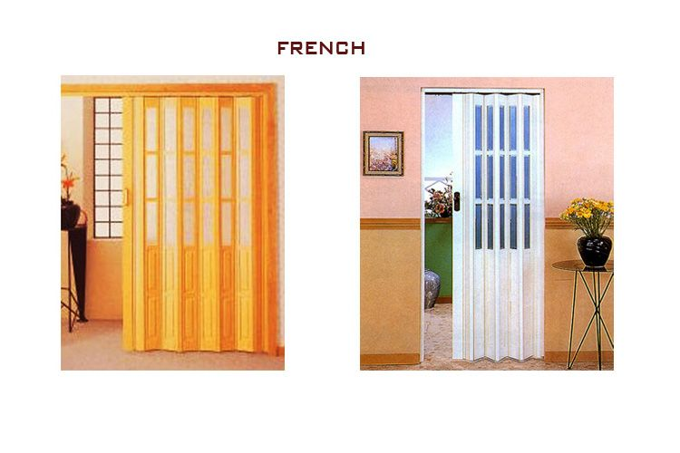 Dial-@-Door Springfield Doors Center Metro Manila Philippines  sc 1 st  Pinterest & Dial-@-Door Springfield Doors Center Metro Manila Philippines ...