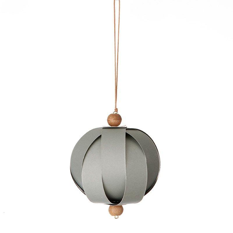 Køb Ferm Living online | Dansk design med et stilrent udtryk