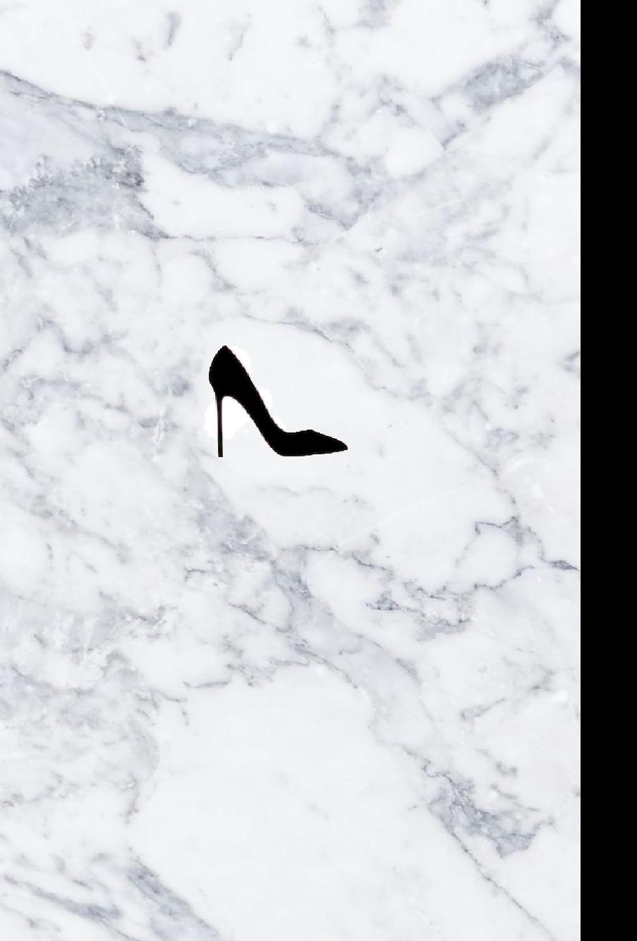 Pin di Nadiaamer su Insta icon Icone di instagram