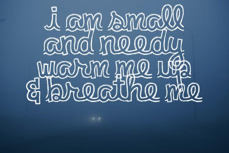 22 Powerful Sia Lyrics That Can Stand On Their Own Sia Lyrics
