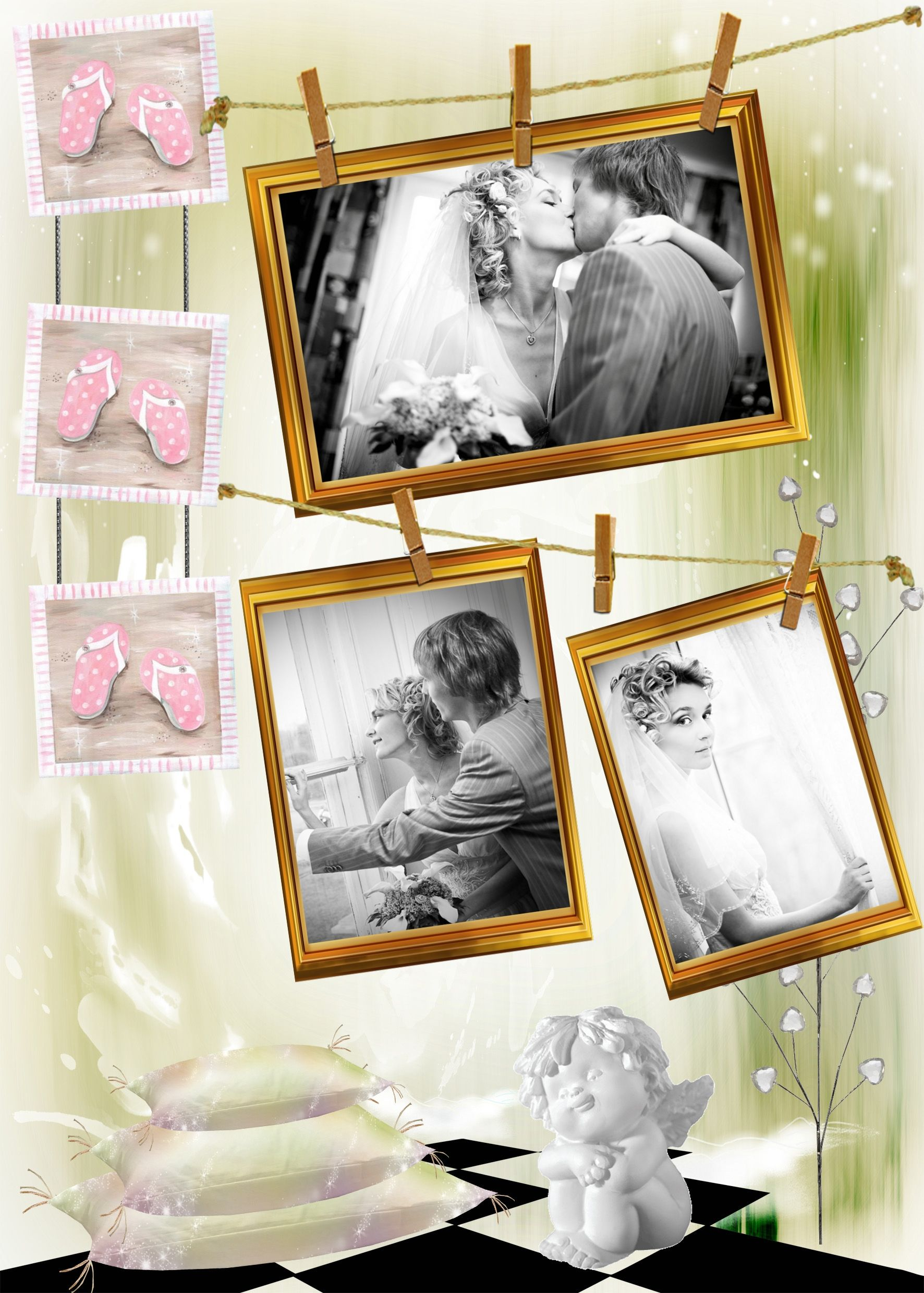 pin by ams software on wedding photo collages wedding photos