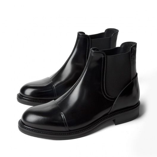 New BalanceMRL996 - Zapatillas Para Hombre  Talla 40 amazon-shoes el-negro Cuero Loewe botas Chelsea - Negro Puma Evospeed 3.5 Lth Ag DC Shoes Trase SD aGqTfR