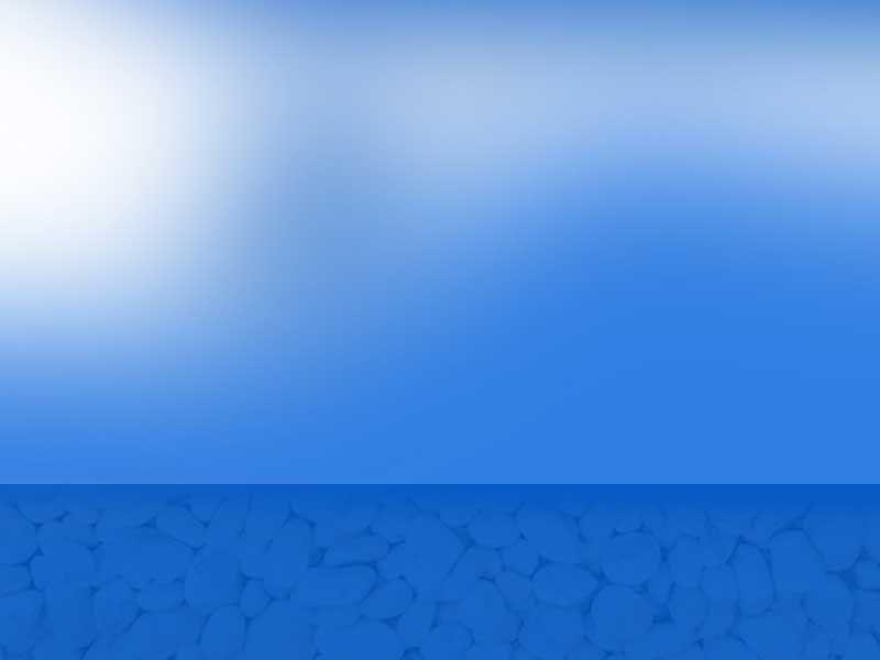 Blue Background Hd For Banner Blue Background Images Blue Backgrounds Remove Background From Image