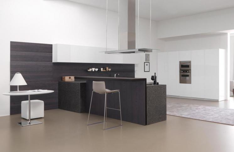 Cucine Moderne Twenty | Modulnova Cucine | Composizione 3 ...