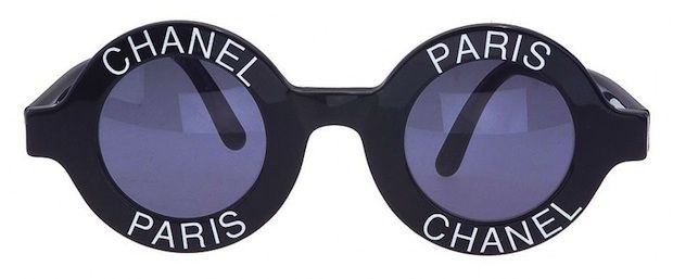 6d2f4cb07ee Get these replica Chanel sunglasses for cheap here!