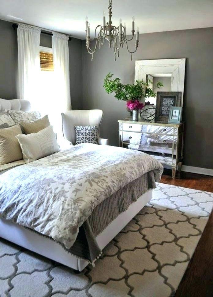 Best Bedroom Paint Colors 2015 Bedroom Colors Paint Best Bedroom Colors  Ideas On Grey Home Office