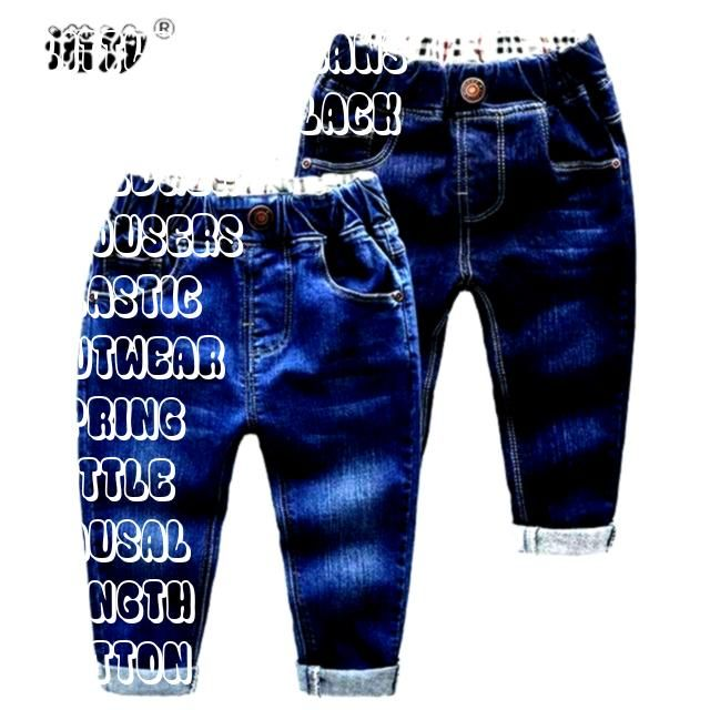 224 Best jeans images in 2020 | Jeans, Fashion, Next jeans
