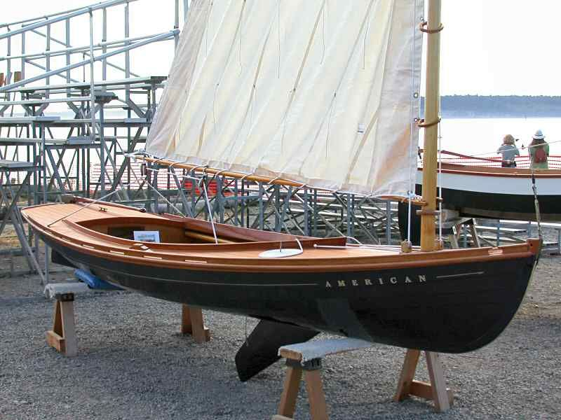 """16'00"""" Melonseed Photos? in 2019 