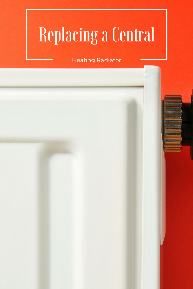 Like most appliances in the modern home, over time a central heating ...