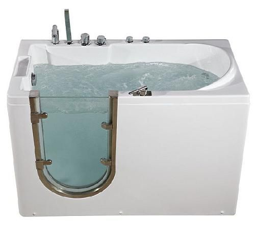 Disabled shower enclosure - Colossal arizona walk in tubs table ...