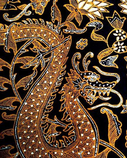 Jual Baju Batik Tulis Asli: Baju Batik Couple,butik Batik,baju Batik Online,batik
