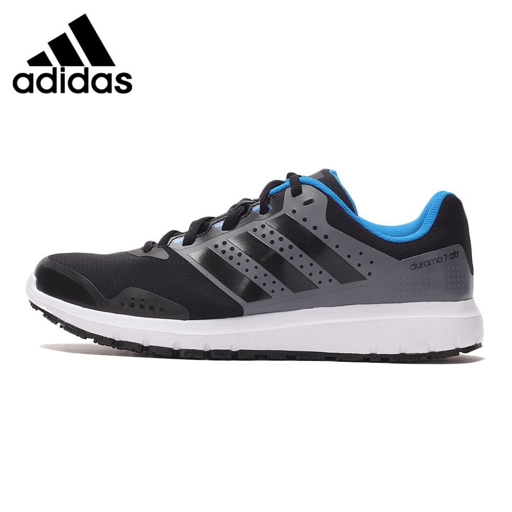 Original New Arrival Adidas supercloud duramo Men's Running