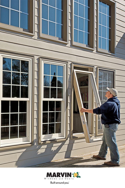 Replacement Windows And Doors Window Double Glazing
