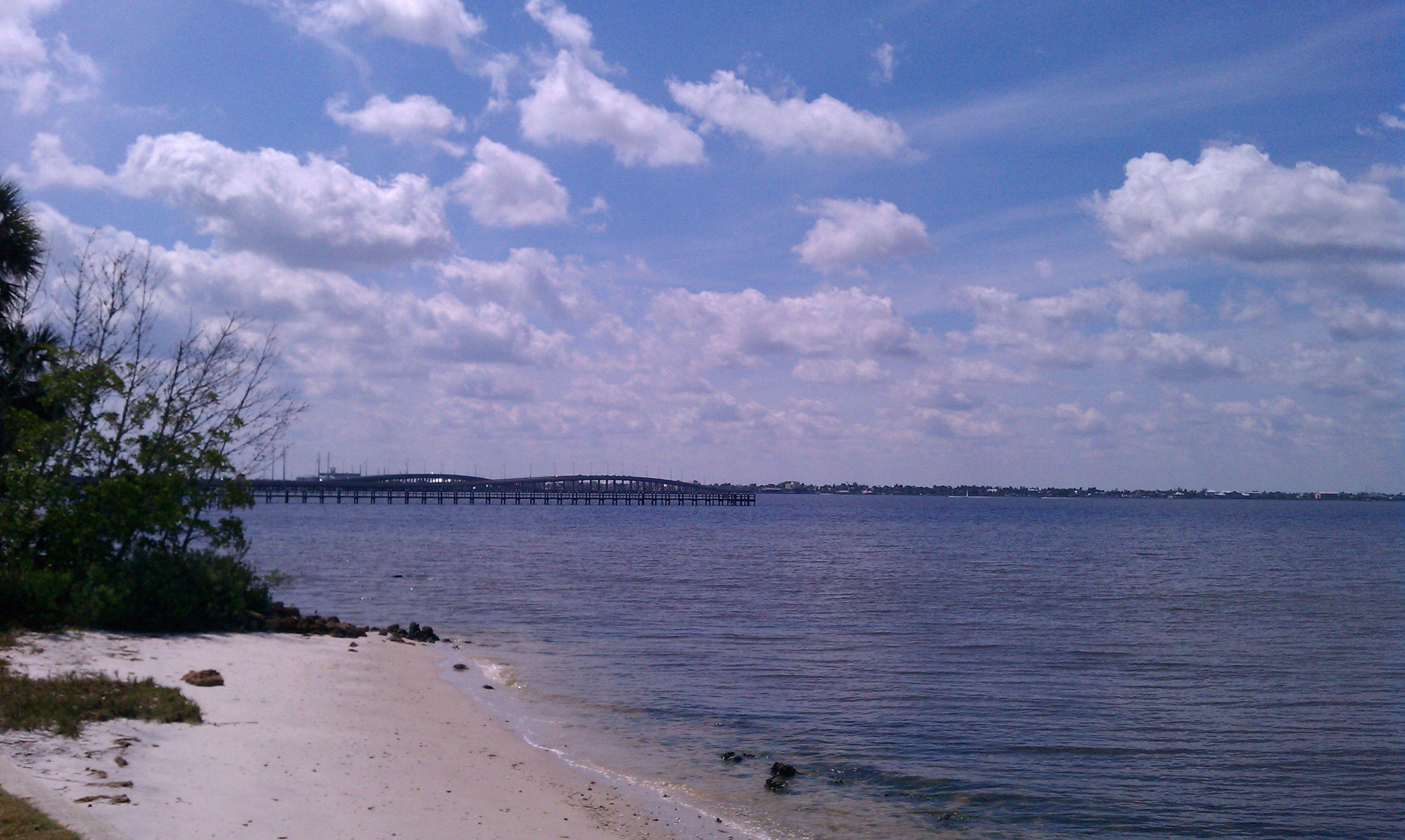 Pin On Port Charlotte Florida