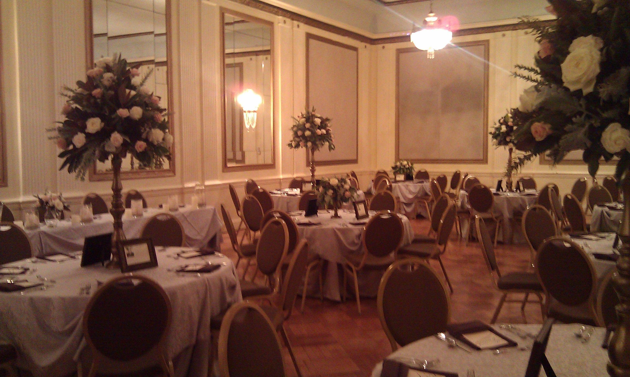 31++ Small wedding venues columbia mo information