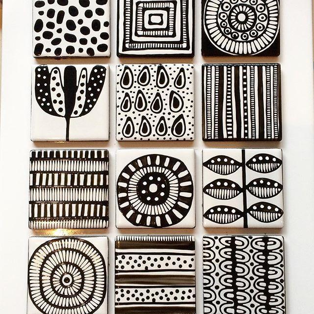 Pin Von Anne R Auf Keramik Kurse Beispiele In 2020 Wandmuster