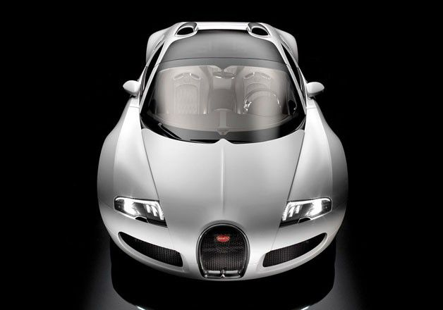 It S Not That I Don T Trust Adore Bugatti But They Ve Caught Hybrid Fever Bugatti Veyron Bugatti Veyron 16 Bugatti Veyron Super Sport