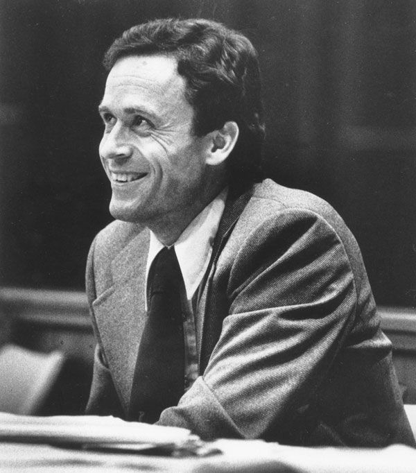 serial killers a multiple choice quiz ted bundy ted and serial killers a multiple choice quiz on sick twisted minds throughout history