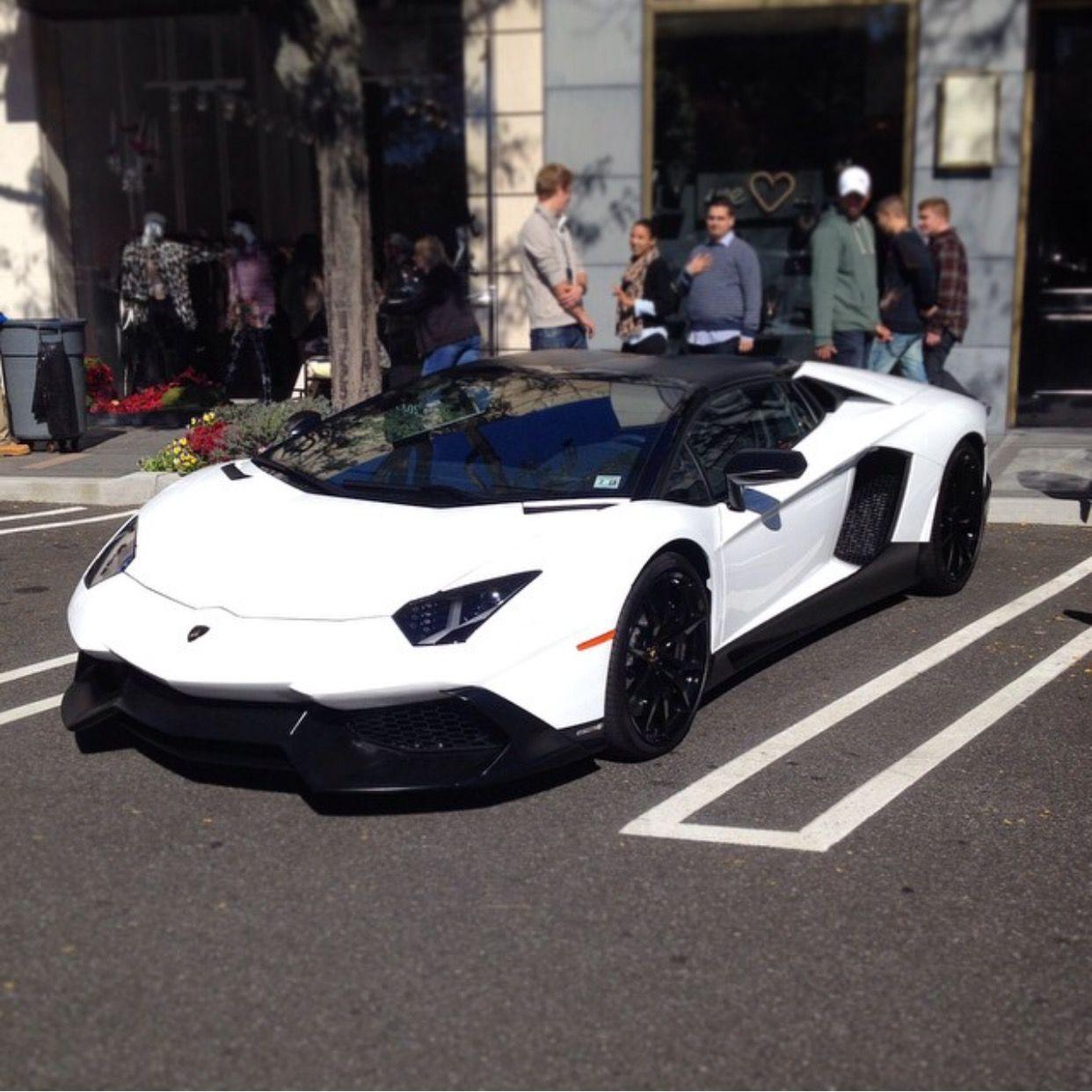 Lamborghini 50° Anniversario Edition Aventador Roadster painted in on tyga gold audi, tyga lamborghini crash, tyga and chris brown lamborghini aventador, tyga crashes his lamborghini,