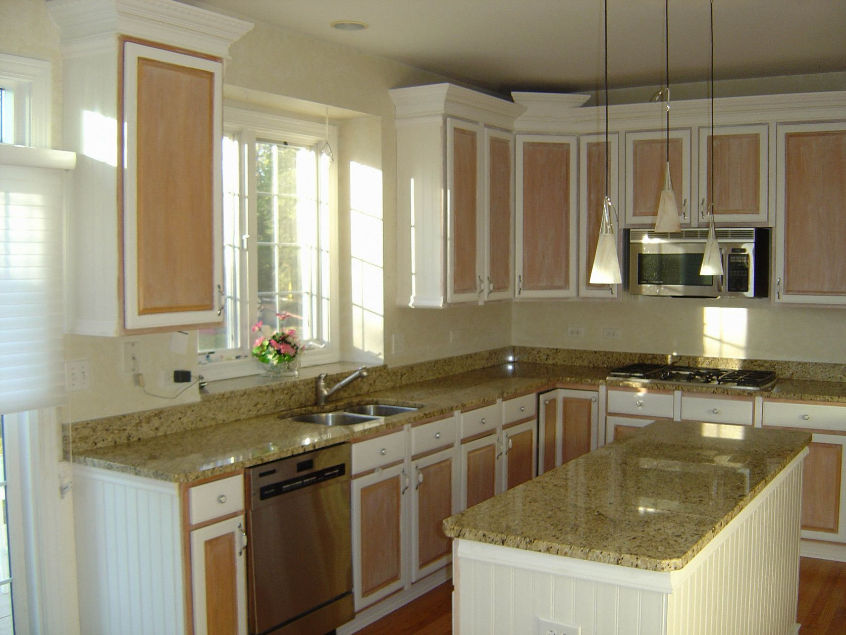 much do how cabinets remodel elegant best google a kitchen of magnet it newbury re search laminating to cost grey does