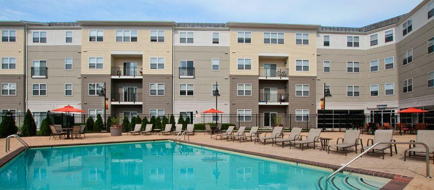 2 Bedroom Apartments For Rent In Dc Alluring 2022691120  12 Bedroom  12 Bath Aventine Fort Totten 5210 Decorating Design