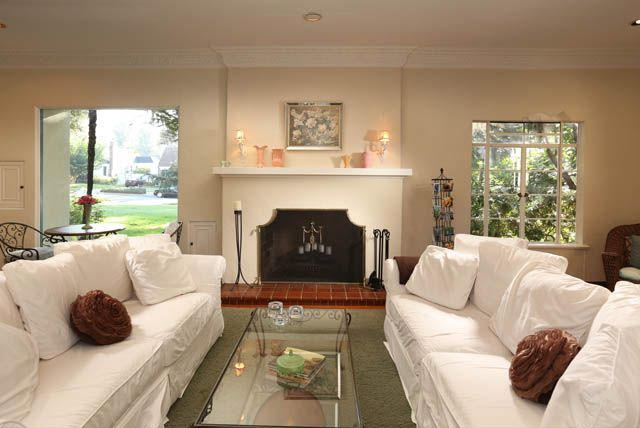 Historic Properties for Sale - 1932 Spanish Colonial Revival