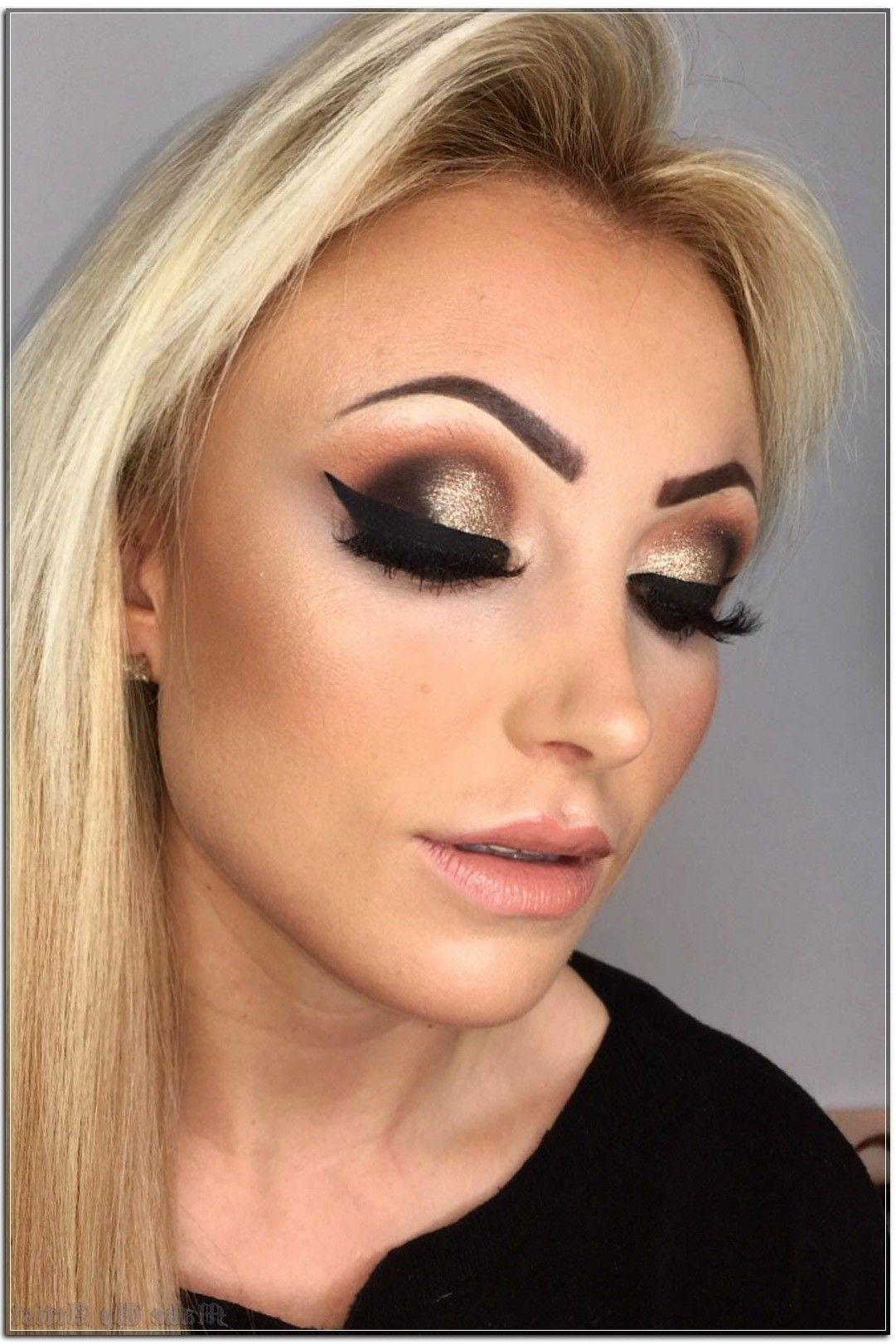 The Biggest Disadvantage Of Using Make Up Artist