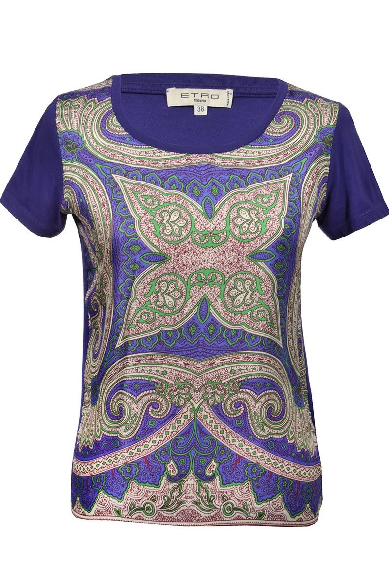 #Etro #top #fashion #vintage #mode #secondhand #onlineshop #fashionblogger #mymint