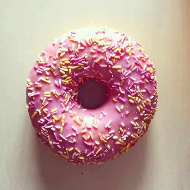 gute nachricht f r alle polizisten abnehmen und donuts essen kann funktionieren sofern ihr. Black Bedroom Furniture Sets. Home Design Ideas