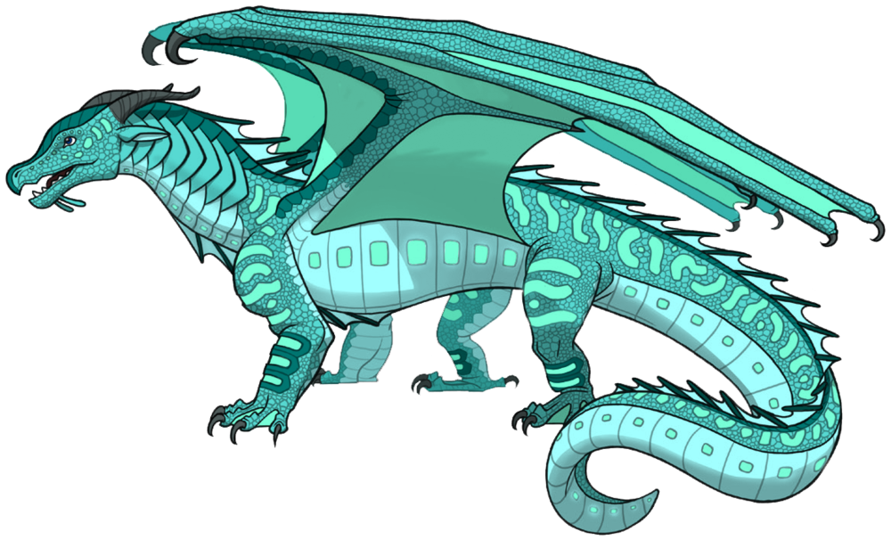 Animus Dragons Wings Of Fire Wiki Fandom Powered By Wikia Wings Of Fire Wings Of Fire Dragons Dragon Wings
