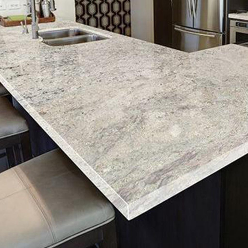 Image Result For Recycled Glass Countertops Countertops