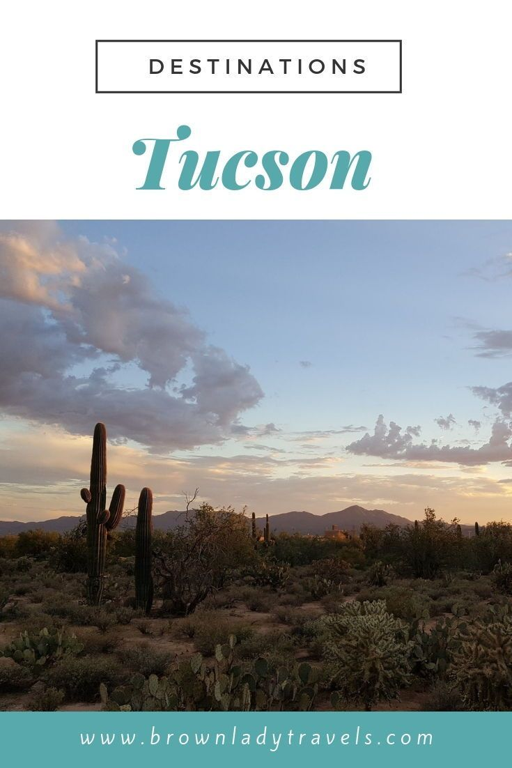 A Hotel Review Of Loews Ventana Canyon Resort In Tucson