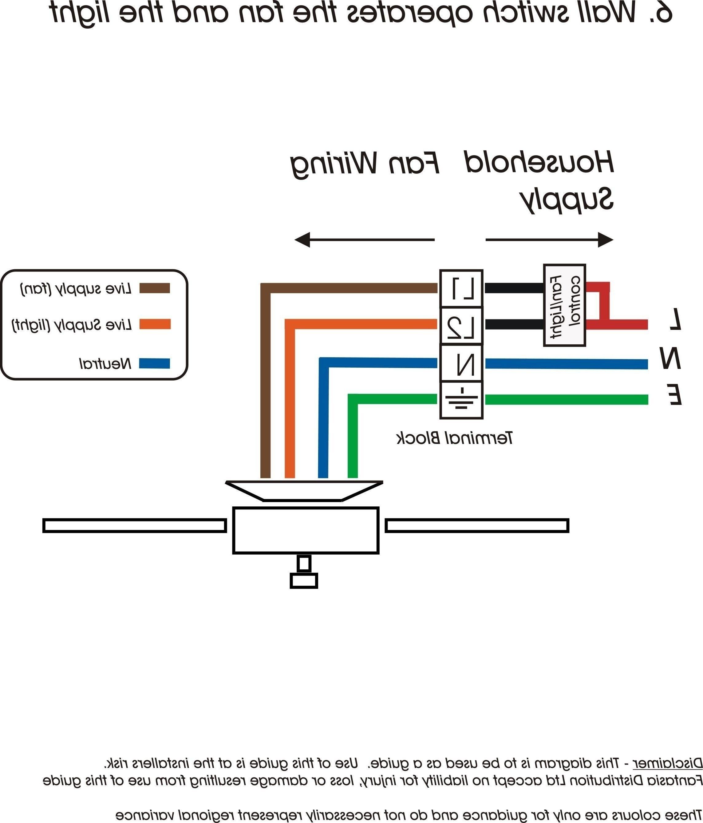 Best Of 220v Switch Wiring Diagram In 2020 Ceiling Fan Wiring Ceiling Fan Switch Light Switch Wiring