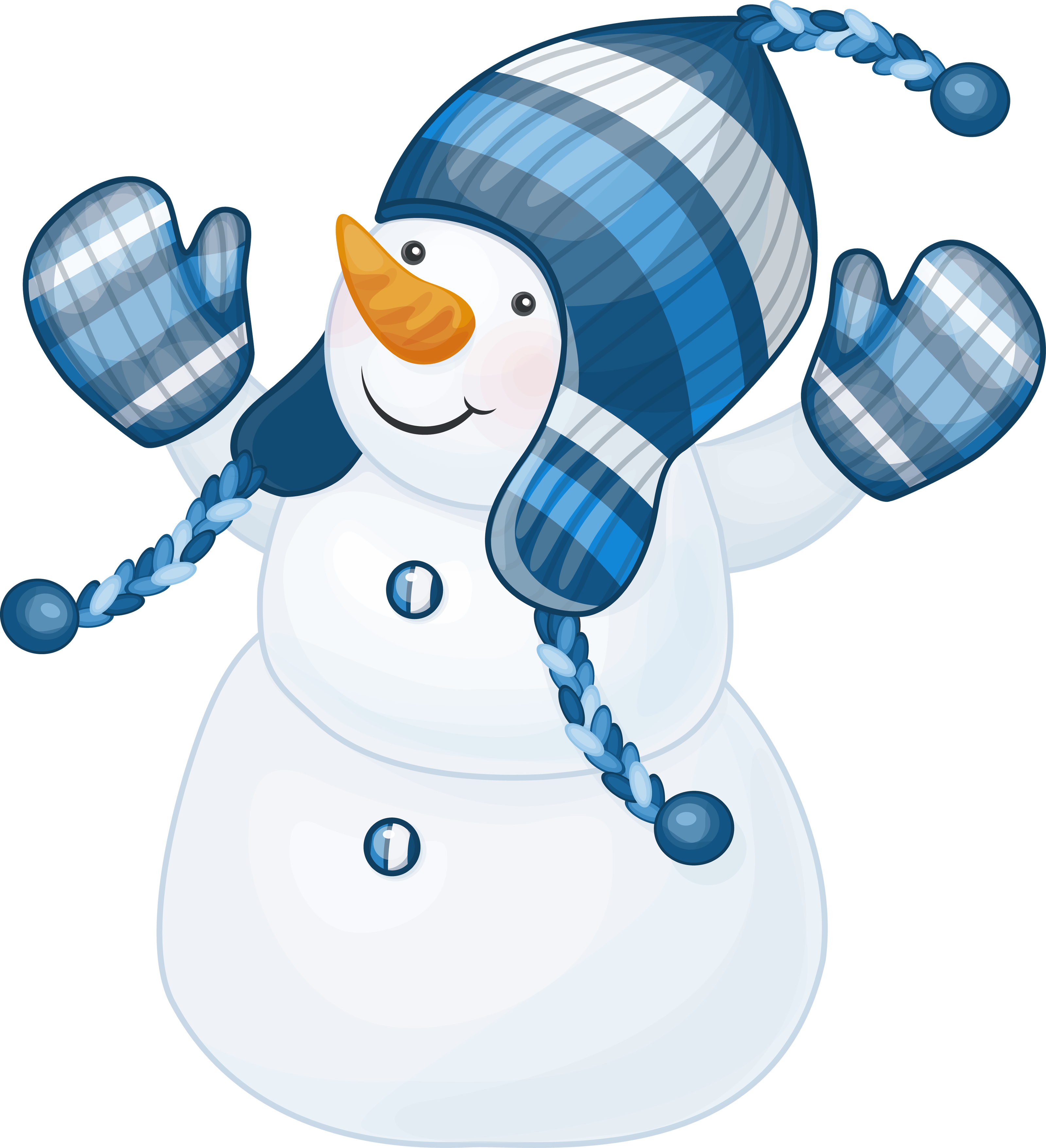 snowman png images free download snowman clipart snowmen pictures free clip art snowman png images free download