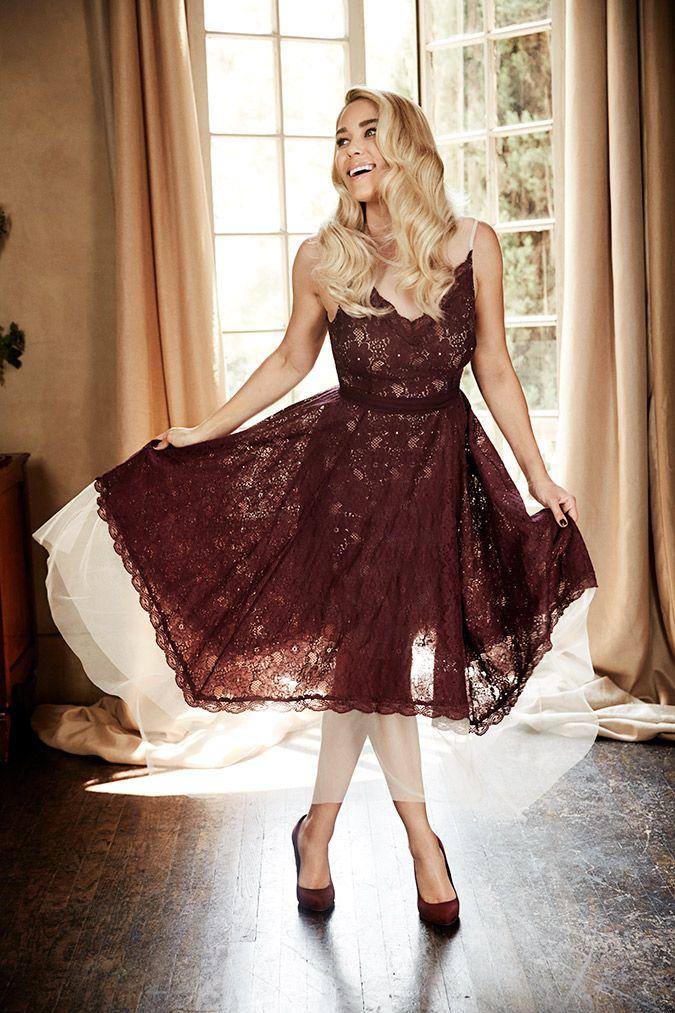 661cf79015 Chic Peek: My LC Lauren Conrad Runway Collection | wear | Fashion ...