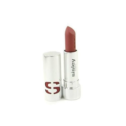Phyto Lip Shine Ultra Shining Lipstick - # 13 Sheer Beige 3g/0.1oz
