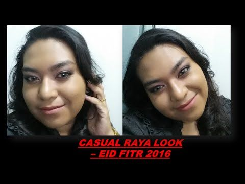 My Casual Raya Look Youtube, Casual, Guys