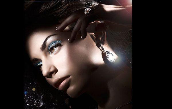 Beauty Shots by Marc Duchemin