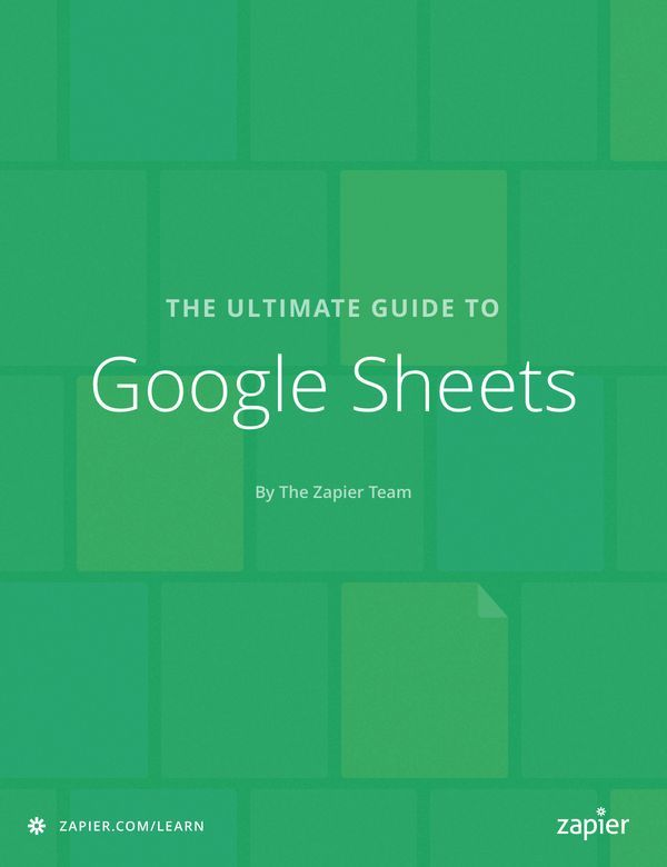 Free Office Spreadsheets ~ free guide The Ultimate Guide to Google - spreadsheet google docs mobile