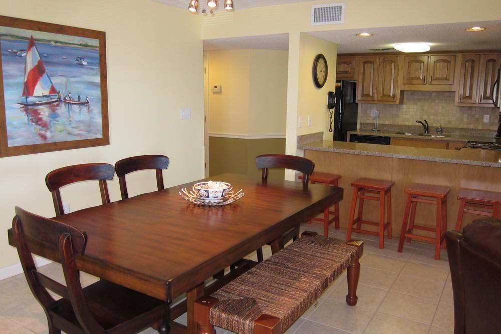 Crescent Beach Vacation Rentals | CRESCENT DUNES 104 - Ocean Front Myrtle Beach Rental | 1 - Retreat Myrtle Beach Rental