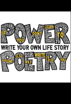 Power Poetry - Website Review