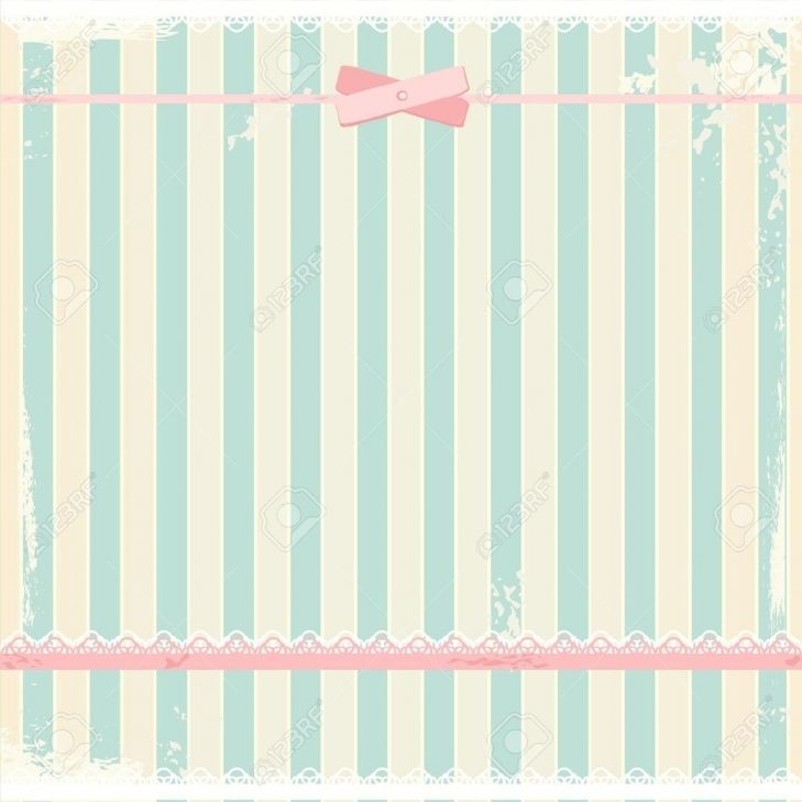 Target White Quilt. Rachel Ashwell Simply Shabby Chic Chenille Pink Hydrangea . Best 25