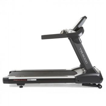 Finnlo Maximum Laufband Tr8000 Sport Fitness Laufband