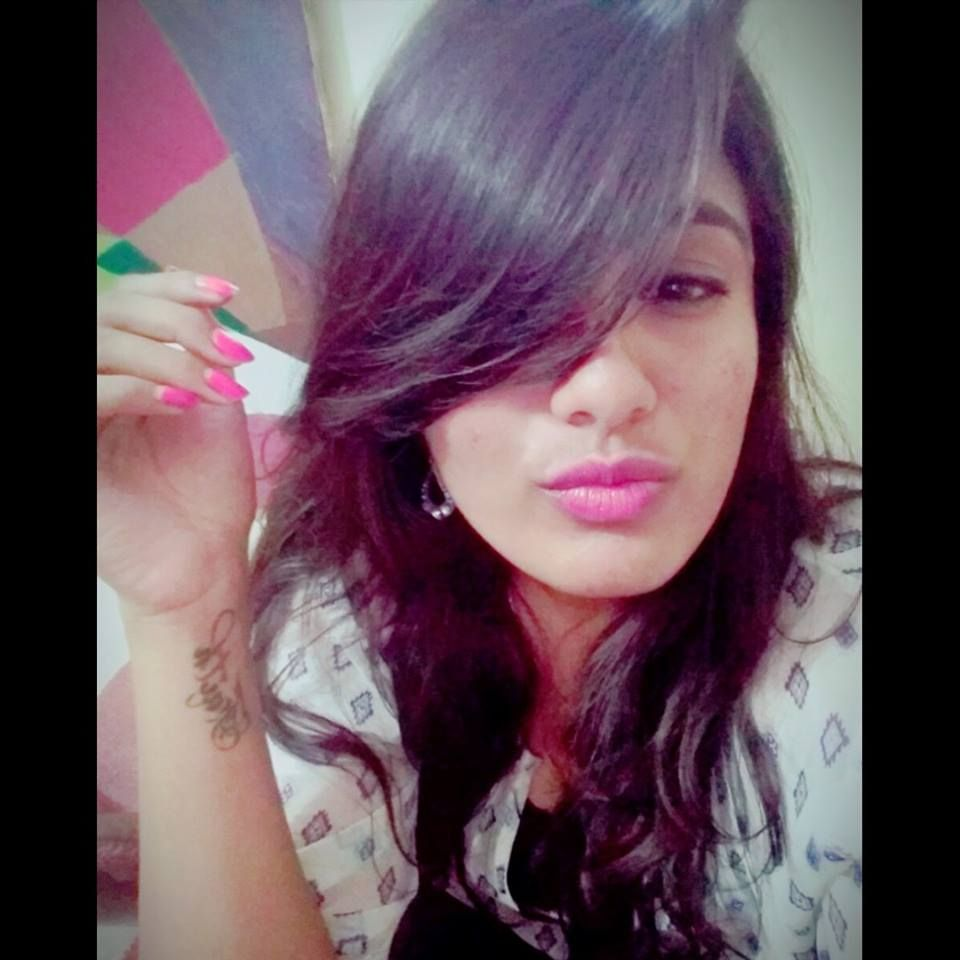 Tatts and Neon Pink my tatt be the best simonelledsouza  INKed