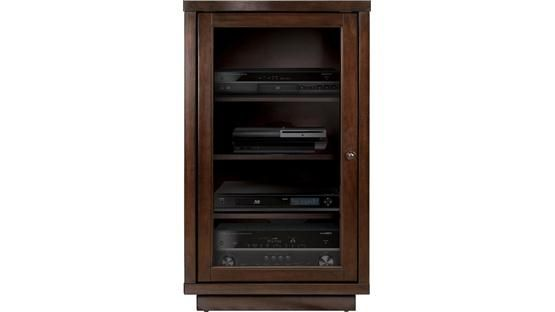 Bell O Atc402 Audio Video Component Cabinet No Tools Assembly At Crutchfield Audio Rack Audio Cabinet Adjustable Shelving